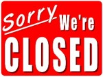 Closed-Sign USI
