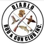 Diablo-Logo-150x150B